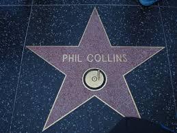 Phil Collins compie 70 anni, aspettando il tour dei Genesis