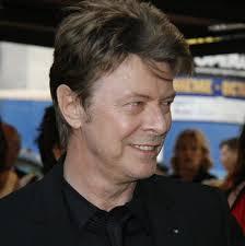 E' scattato il sondaggio sulla scelta delle cover di David Bowie per il Tribute Day