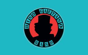 Concerto live omaggio a Rino Gaetano in diretta streaming il 9 gennaio