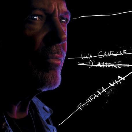 """Il nuovo singolo di Vasco Rossi: """"Una canzone d'amore… buttata via"""""""