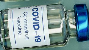 Contro le varianti inglesi e sudafricane funziona il vaccino Pfizer