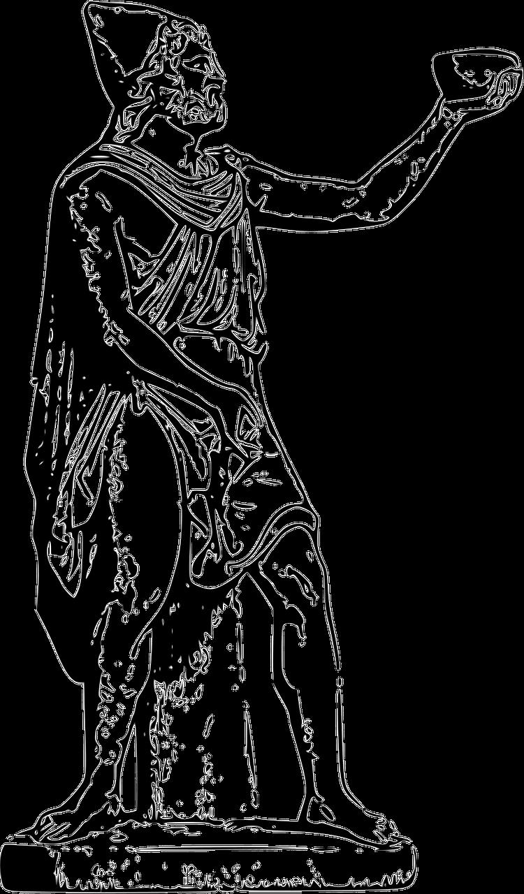Il Maestro Nicola Piovani presenta uno spettacolo sulla mitica figura di Ulisse