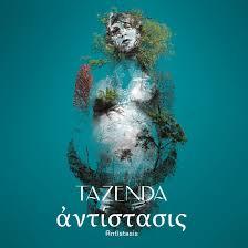 """Il nuovo album dei Tazenda: """"Antìstasis"""""""