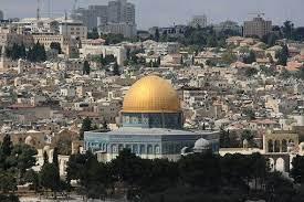 Cara Italia prendi esempio dall'Israele che si avvia alla fine del lockdown