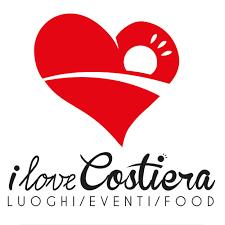 Nasce ilovecostiera.com, guida turistica per la Costiera Sorrentina e la Costiera Amalfitana