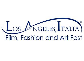 """Per Pausini e Warren il premio """"Master in Music Award"""" a Los Angeles"""