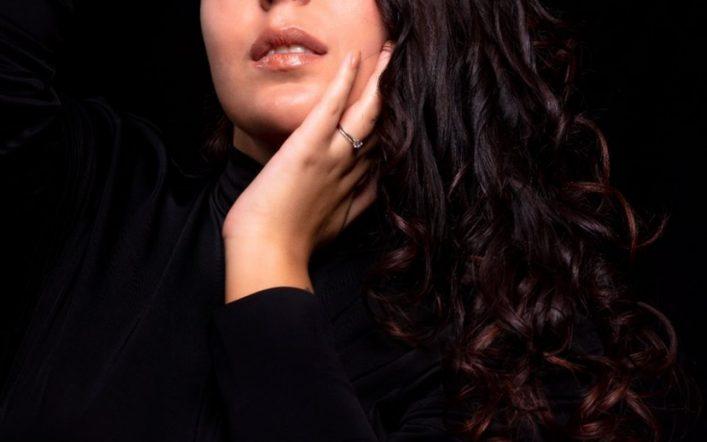 Intervista alla singer Maria Antonia Milione