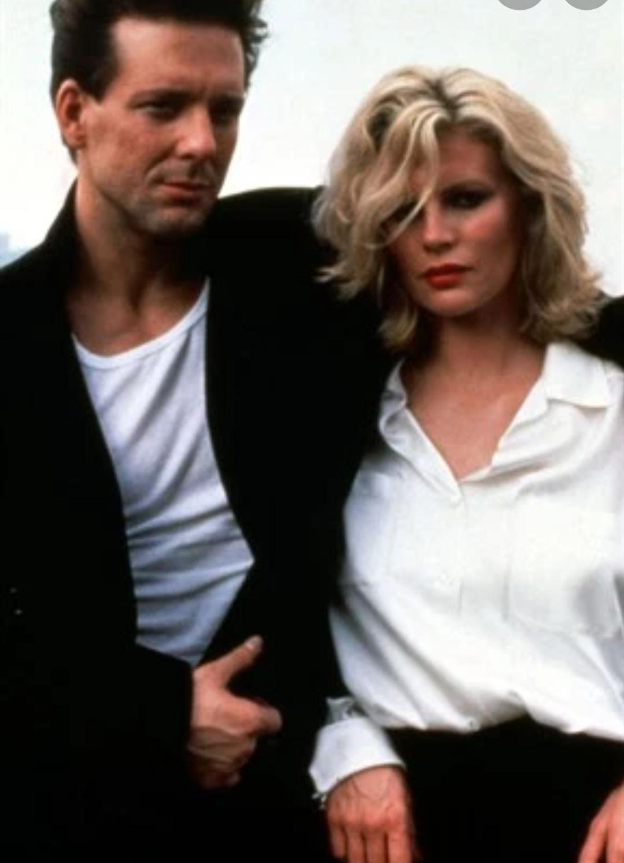 """La seconda puntata di """"We Love Movies"""" è nel segno dell'anno 1986 con """"9 settimane e mezzo"""""""