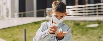 Ecco come i bambini riescono a neutralizzare il Coronavirus!