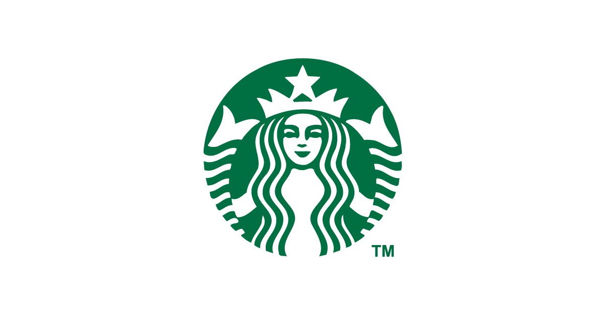 Il Newyorkese Doc: tutti pazzi per Starbucks