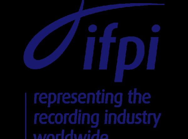 L'e-commerce del mercato musicale trainato dallo streaming