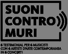 """""""Suoni contro muri"""", il concerto di Flo, con Maurizio de Giovanni e Valeria Laureano"""