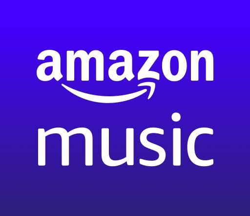 Amazon Music lancia i podcast di importanti artisti in Italia: da Fedez a Murgia