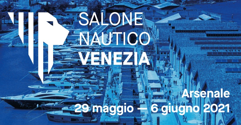 Salone Nautico Venezia: lunedì 3 maggio conferenza stampa di presentazione