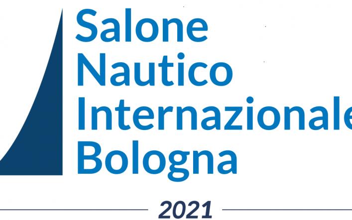 Ad Ettore Rosato, Vicepresidente della Camera dei Deputati, il Blue Award 2021 per il sostegno al mare e al mondo nautico