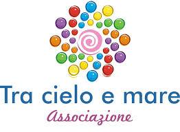 """Tanta solidarietà dell'Associazione """"Tra cielo e mare"""" ai  bambini del Santobono Pusilipon"""
