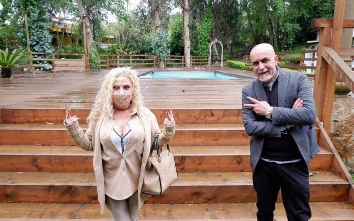 """Un gruppo all'insegna dell'Ironia: """"Single e separati-provincia di Napoli"""""""