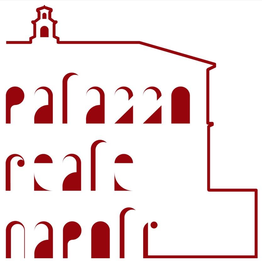 Il rettore Lorito e il direttore Epifani firmano l'accordo quadro tra Università degli studi di Napoli Federico II e Palazzo Reale