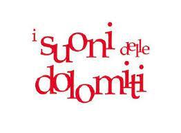 Musica: Suoni delle Dolomiti dal 23 agosto al 24 settembre