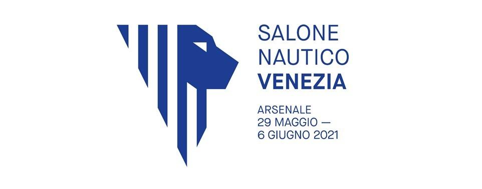 """Chiude il Salone Nautico Venezia Brugnaro """"L'arte navale è tornata a casa"""""""