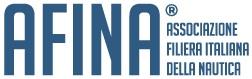 Navigare: il Salone Nautico Internazionale di Napoli