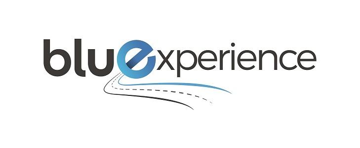 Il salone Bluexperience ospiterà il Bike Summit 2021