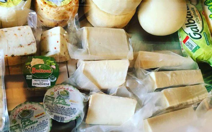 L'eccellenza esiste e si chiama la Casetta La Braceria: il buon cibo di casa