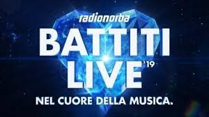 """In 16 città pugliesi ritorna """"Battiti Live"""" con 80 artisti"""