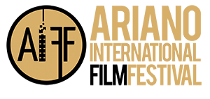 Al via la 9°edizione di Ariano International Film Festival