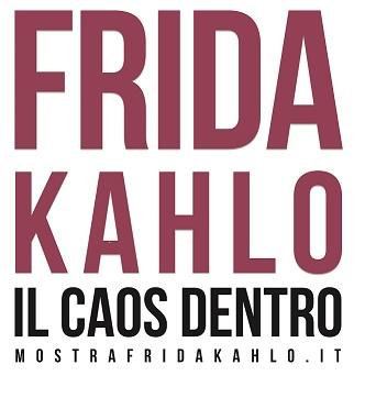 A Napoli la mostraFrida Kahlo – Il Caos Dentro