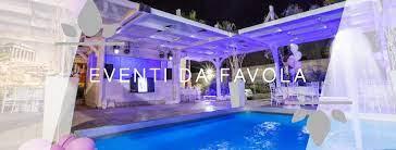 Savaris - Eventi da favola - Home - Teverola - Menu, Prices, Restaurant  Reviews | Facebook