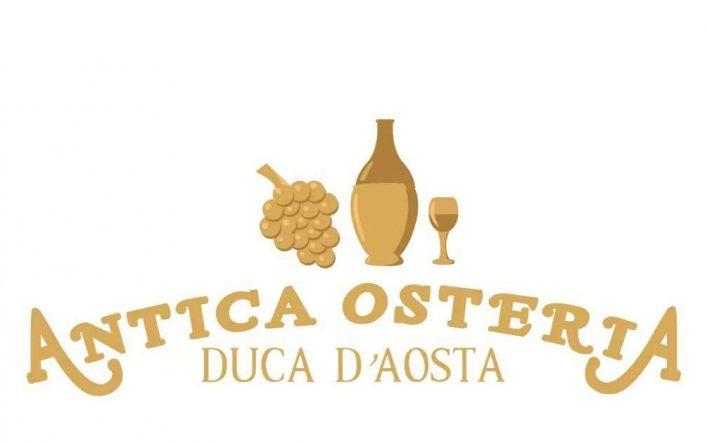 Antica Osteria Duca d'Aosta: un cuore pulsante di vita, di tradizione e di passione.