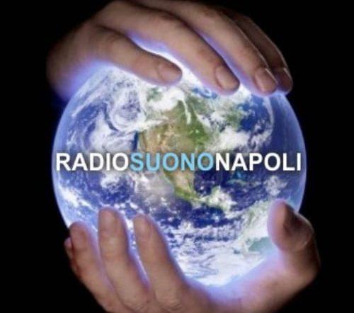 Radio Suono in continua crescita