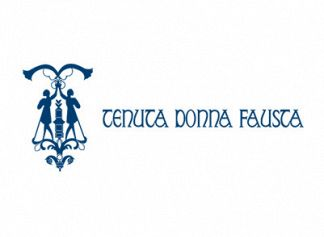 La magia del matrimonio perfetto in una location esclusiva: Tenuta Donna Fausta