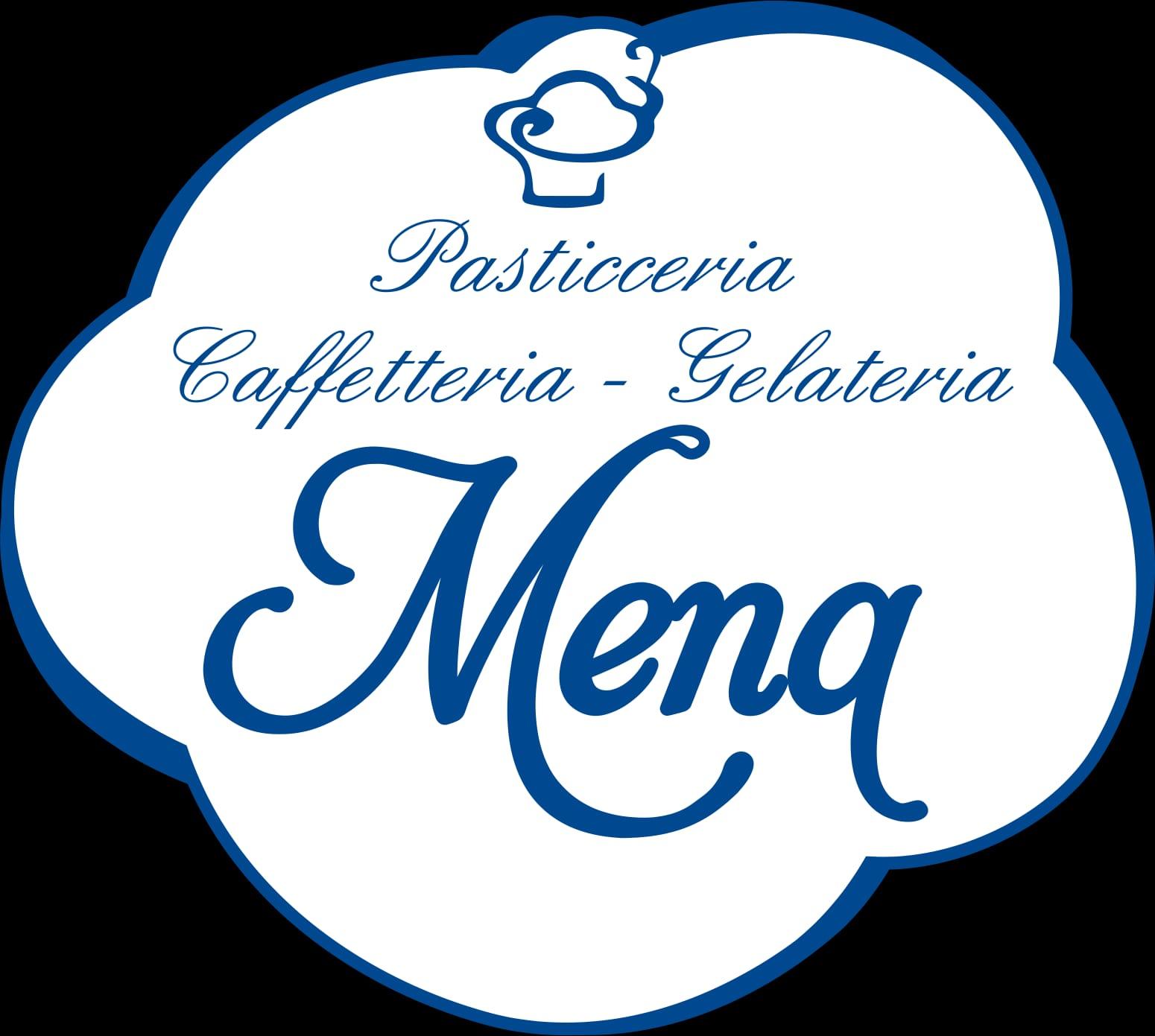 """Dolci handmade d'autore con l'Alta Pasticceria """"Mena"""""""