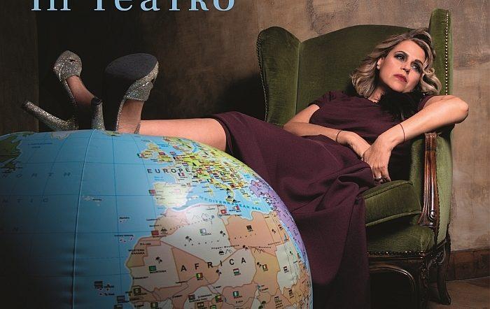 Trianon Viviani, Tosca e la scena di Femminile plurale